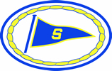 Silverline Marine Flag